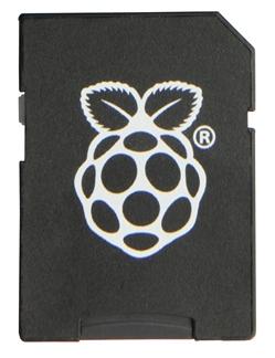 8GB-NOOBS-Speicherkarte-fuer-Raspberry-Pi-vorinstalliert-und-mit-Micro-SD-Adapter